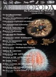 Arthropoda 16 (3)