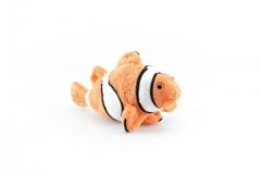 Kuschel Clownfisch