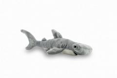 Kuschel Hammerhai