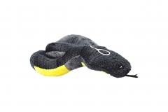 Kuschel Kobra