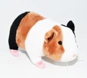 Kuschel Meerschweinchen