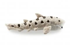 Kuschel Leopardenhai