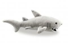 Kuschel Hai