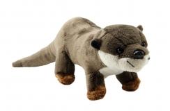 Kuschel Otter