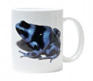 Kaffeebecher Dendrobates auratus