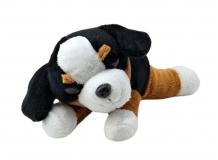 Kuschel Berner Sennenhund