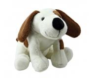 Kuschel Hund