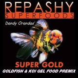 Super Gold 84g Dose