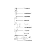 SurfClear Oberflächenabsauger