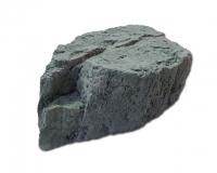 River Stone F - sinkend