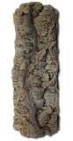 Liana tree trunk B 55x20cm