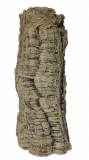 Liana tree trunk A 80x20cm