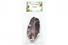 Kakaoschote Wasserschale
