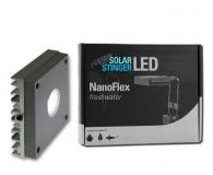 SolarStinger NanoFlex Fresh LED-Aquarienlampe (12 Watt)