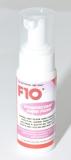 F10 Handdesinfektionsmittel als Hand Schaum 50ml