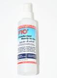 F10 SC Desinfektionsmittel Ready to Use 250ml TO GO