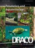 DRACO 46, Paludarien und Aquaterrarien