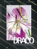 DRACO 24, Spinnen