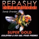 Super Gold 340g Dose