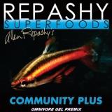 Community Plus 340g Dose