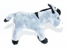 Kuschel Esel