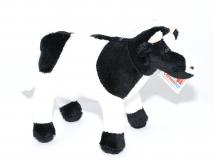 Kuschel Kuh Schwarzschecke