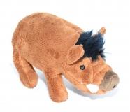 Kuschel Wildschwein