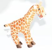 Kuschel Giraffe