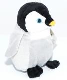 Kuschel Pinguin Baby