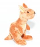 Kuschel Känguru