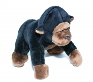 Kuschel Gorilla
