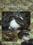 The Ball Python