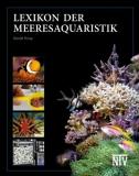 Lexikon der Meeresaquaristik