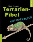 Terrarien - Fibel