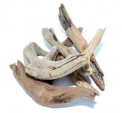 Driftwood M