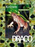 DRACO 38, Kröten